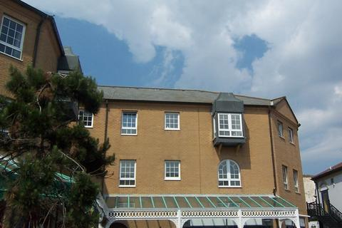 2 bedroom apartment for sale - Portside, Brighton Marina Village, Brighton