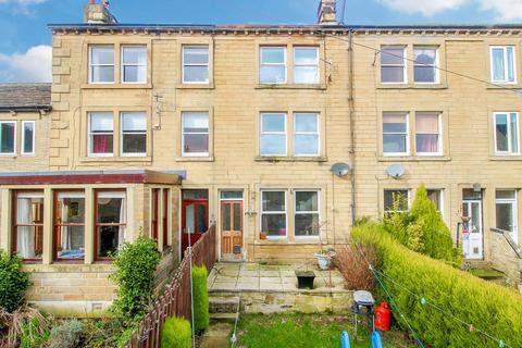 3 bedroom terraced house for sale - Dean Brook Road, Armitage Bridge