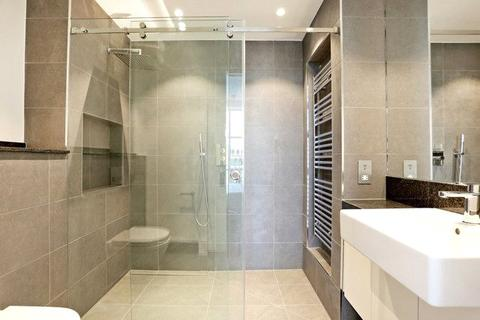 2 bedroom apartment to rent - Kingsway, Lodnon, WC2B