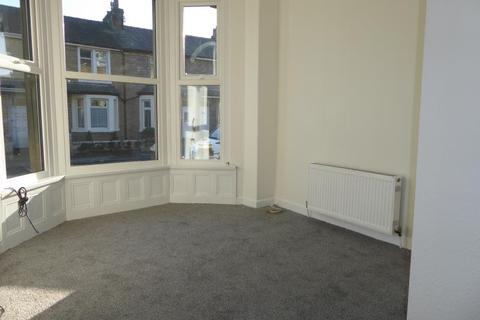 1 bedroom flat to rent - Flat 1, 9 Aldrens Lane, Lancaster, LA1 2DT