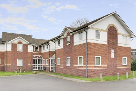 2 bedroom apartment for sale - St. Neots Road, Eaton Ford, St. Neots