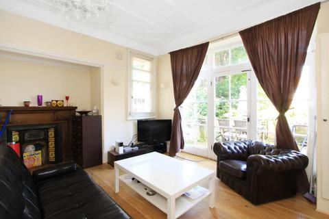 1 bedroom property to rent - Thrale Road, London, SW16