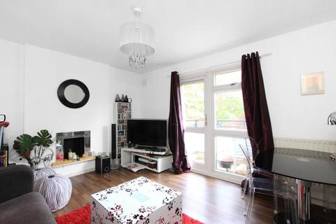 1 bedroom property to rent - Henry House, Wyvil Road, London, SW8