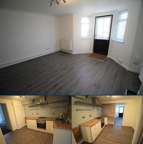 2 bedroom ground floor flat to rent - Eastern Esplanade, Southend-on-Sea