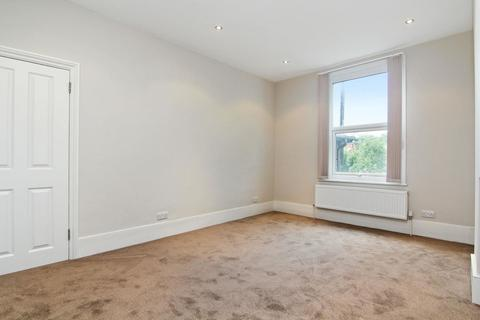 4 bedroom terraced house to rent - Broad Green Avenue, Croydon
