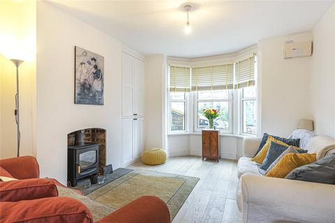 3 bedroom house to rent - Fairacres Road, Oxford, OX4