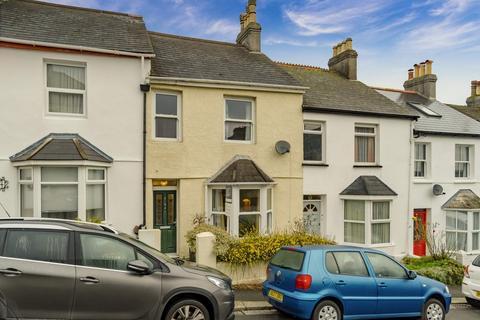 2 bedroom terraced house for sale - Saltash, Cornwall