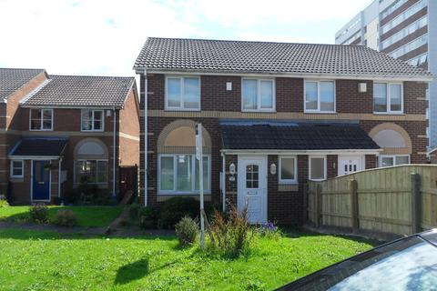 3 bedroom detached house to rent - High Meadows,