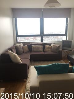 1 bedroom apartment to rent - 55 Degrees North, Pilgrim Street, NE1