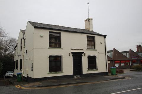 1 bedroom flat to rent - Clydesdale House, Rochdale