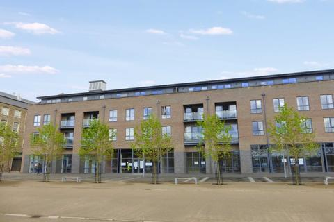 1 bedroom apartment to rent - Priam House, Firefly Avenue, Swindon, Wiltshire, SN2