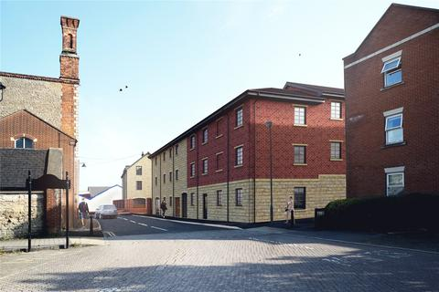 1 bedroom apartment for sale - Old Brewery Lane, Old Town, Swindon, SN1