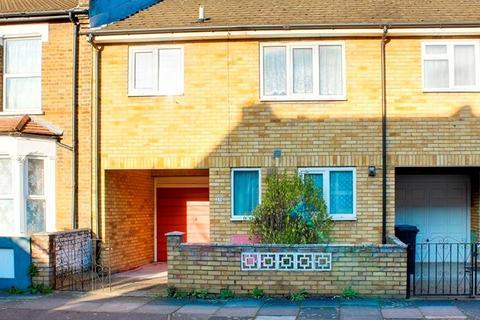 3 bedroom terraced house for sale - MORLEY AVENUE, EDMONTON