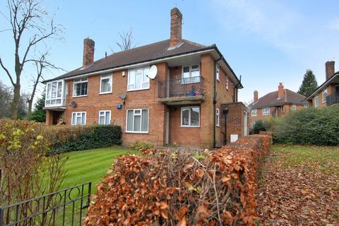 2 bedroom apartment for sale - Shadwell Lane, Shadwell