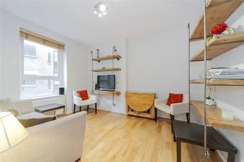 1 bedroom house to rent - Sandringham Flats, Charing Cross Mansions, WC2H