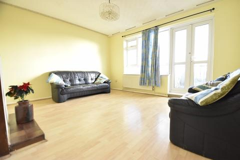 2 bedroom barn conversion to rent - 2 Bedroom Property to Rent in Southfields