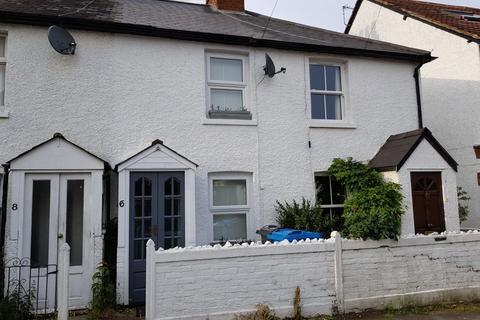 2 bedroom terraced house for sale - North Star Lane, Maidenhead, Berkshire, SL6