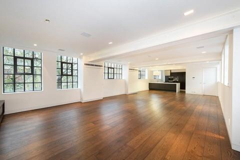 4 bedroom penthouse for sale - The Brassworks, Frederick Close, W2