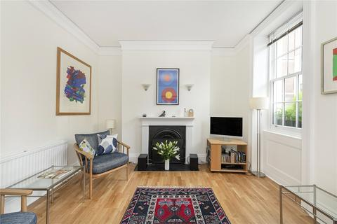 2 bedroom terraced house to rent - Blandford Street, Marylebone, W1U