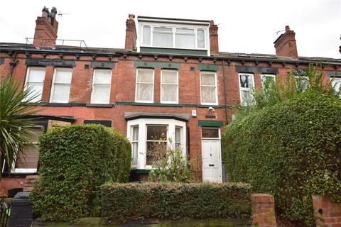 4 bedroom terraced house for sale - Spencer Place, Chapeltown, Leeds