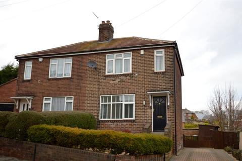 2 bedroom semi-detached house for sale - Valley Road, Pudsey, West Yorkshire