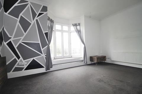 1 bedroom flat to rent - ALEXANDRA ROAD, CLEETHORPES