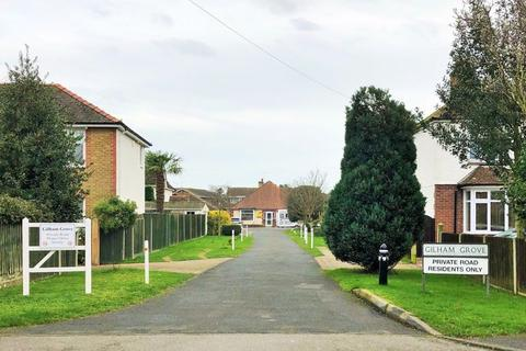 4 bedroom detached house for sale - Gilham Grove, Deal