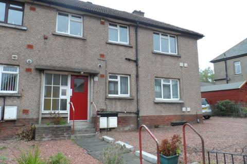 1 bedroom flat to rent - Burnbank Road, Hamilton, South Lanarkshire