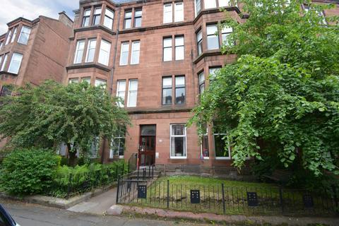 2 bedroom flat for sale - 0/2 115 Novar Drive, Hyndland, G12 9SZ