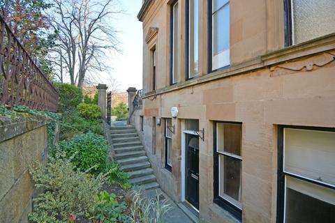 2 bedroom flat for sale - 9B Beaconsfield Road, Kelvinside, G12 0PJ