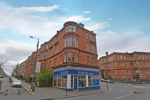 2 bedroom flat for sale - 328 Woodlands Road, Woodlands, G3 6NQ