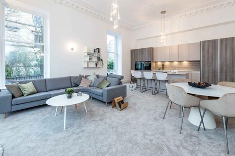 2 bedroom apartment for sale - 1/1, 17 Belhaven Terrace West, Dowanhill, G12 0UL