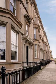 3 bedroom duplex for sale - Apartment 18A Belhaven Terrace West, Dowanhill, G12 0UL