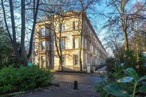 4 bedroom duplex for sale - Apartment 18A Belhaven Terrace West, Dowanhill, G12 0UL