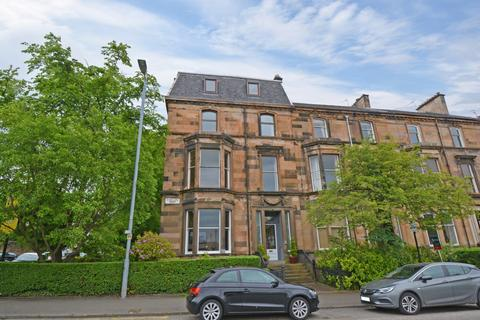 2 bedroom flat for sale - 41 Hyndland Road, Hyndland, G12 9UX