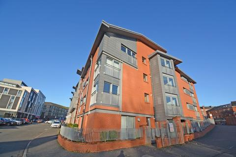2 bedroom flat for sale - 2/3 36 Keith Court, Partick, G11 6QW