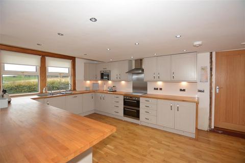 4 bedroom farm house for sale - Yonderton Farm, Ardrossan High Road, West Kilbride, KA23 9NY