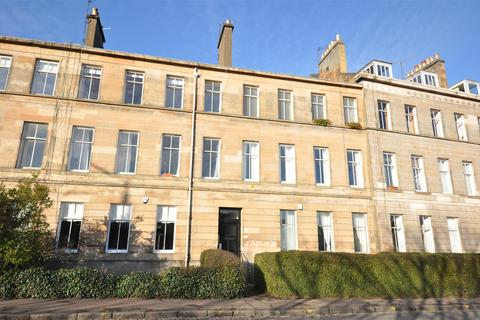 2 bedroom flat for sale - 0/2, 264 Darnley Street, Pollokshields, G41 2JA