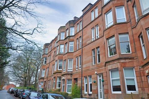2 bedroom flat for sale - 2/2, 42 Bellwood Street, Shawlands, G41 3ES