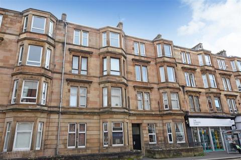 2 bedroom flat for sale - 3/1, 173 Kilmarnock Road, Shawlands, G41 3JE