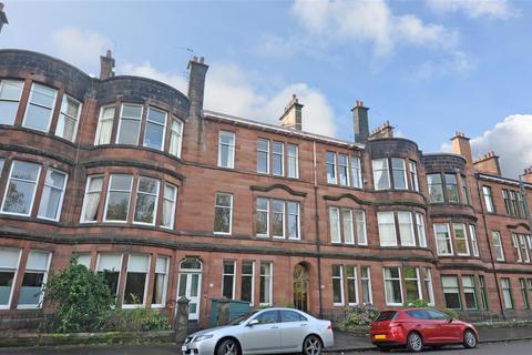 3 bedroom flat for sale - 2/1, 103 Fotheringay Road, Pollokshields, G41 4LG