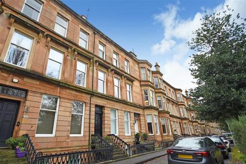 4 bedroom flat for sale - 1/1, 140 Queen's Drive, Queens Park, G42 8QN