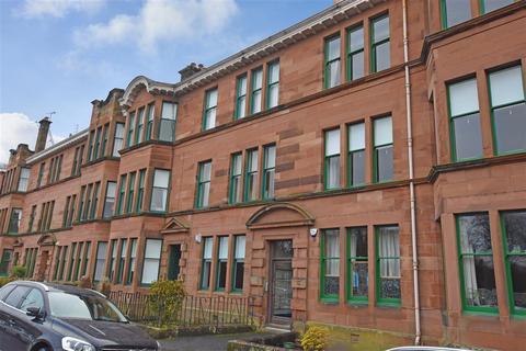 3 bedroom flat for sale - 1/2, 129 Fotheringay Road, Pollokshields, G41 4LG