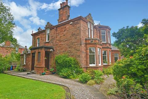 3 bedroom apartment for sale - 98A St Andrews Drive, Pollokshields, G41 4RX