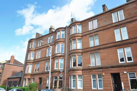 1 bedroom flat for sale - 3/2, 96 Norham Street, Shawlands, G41 3XL
