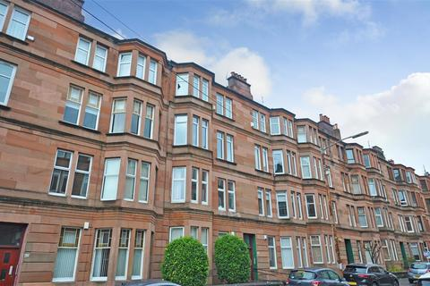 2 bedroom flat for sale - 2/2, 42 Mount Stuart Street, Shawlands, G41 3LZ