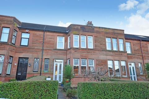 3 bedroom terraced house for sale - 25 Vennard Gardens, Strathbungo, G41 2DB