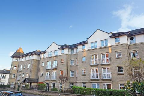 1 bedroom flat for sale - 29 Stonelaw Court, 1 Johnstone Drive, Rutherglen, G73 2PH