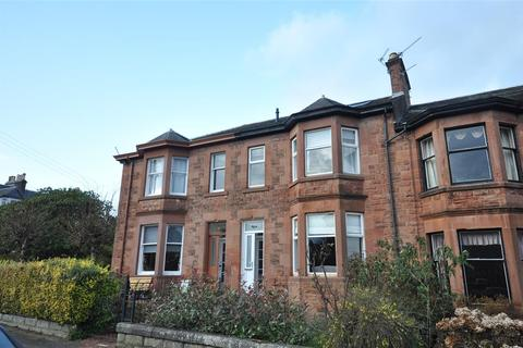4 bedroom terraced house for sale - 72 Kintore Road, Newlands, G43 2EY