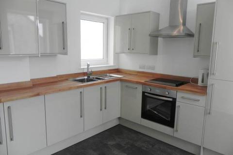 2 bedroom flat to rent - Eversley Road, Sketty, Swansea